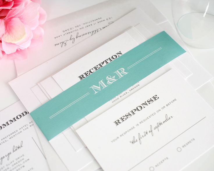 antique vintage wedding invitations vintage wedding invitations vintage weddings and invitation suite - Elegant Wedding Invites Coupon