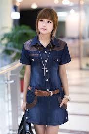 Resultado de imagen para jeans mujer
