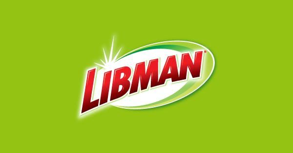 We make the finest brooms, mops, scrub brushes, sponges, micro-fiber cloths, bathroom, kitchen and home cleaning supplies. Libman — A better way to clean.