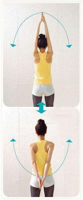 Exercícios+para+afinar+os+braços