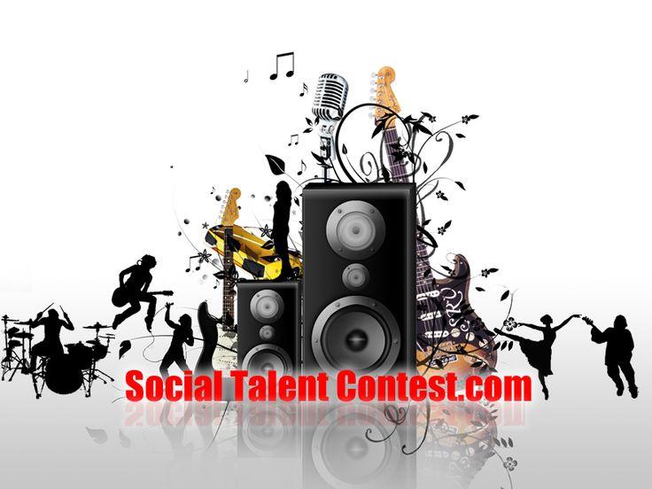 _Impressioni di settembre_CoverMetaviola Social Talent Contest è un social gratuito per condividere video, musica e concerti.