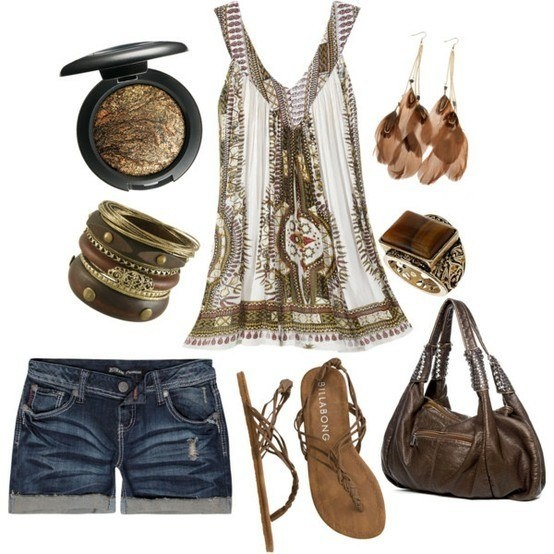 <3: Shoes, Fashion, Style, Clothing, Dream Closet, Summer Outfits, Things, Summer Clothes, Shirt