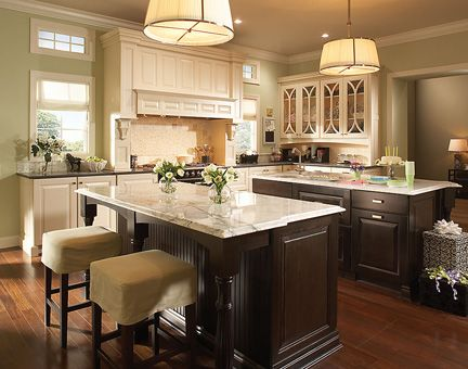 7 best Koch Cabinets images on Pinterest | Company inc, Java and ...