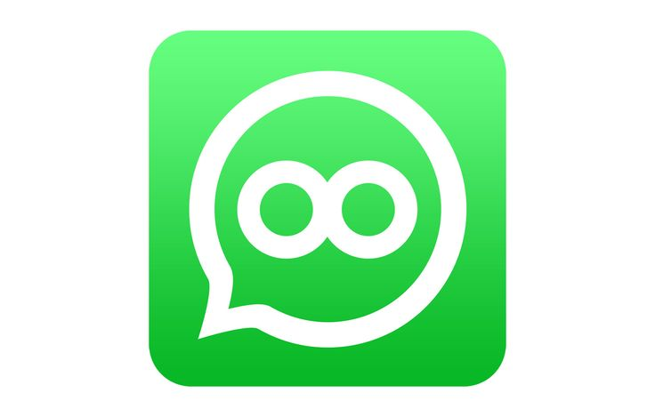 The secret #messaging app getting 1 million downloads a day from Cult of Mac http://www.cultofmac.com/398497/the-secret-messaging-app-getting-1-million-downloads-a-day #app #popular