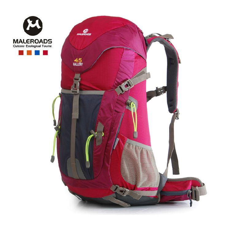 wholesale cheap best outdoor backpacks, camping and hiking gear , cheap $147 - www.outdoorgoodsshop.com