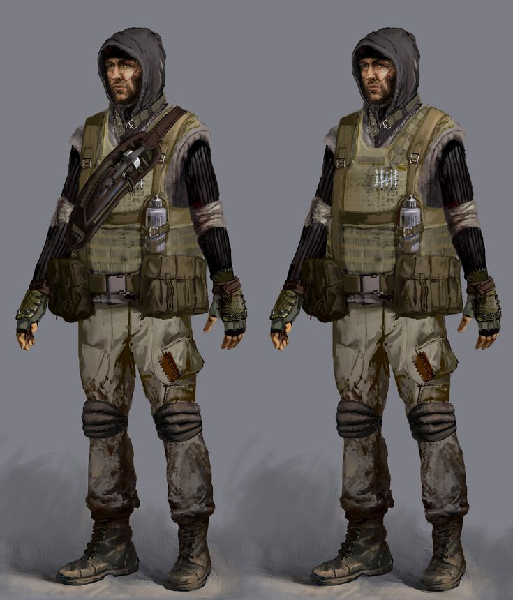 Apocalyptic Soldier Pics: 17 Best Images About Post Apocalyptic Setup On Pinterest