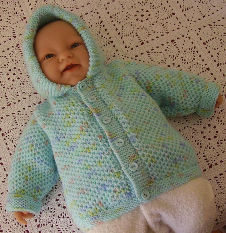 Handknitted by me. Available on website or FB page. Butterfly Babywear Boutique.