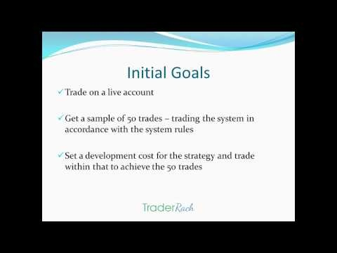 Forex 5 Minute Strategy Introduction http://www.traderrach.com/forex-5-minute-strategy/forex-5-minute-strategy-introduction/ #forex #trading