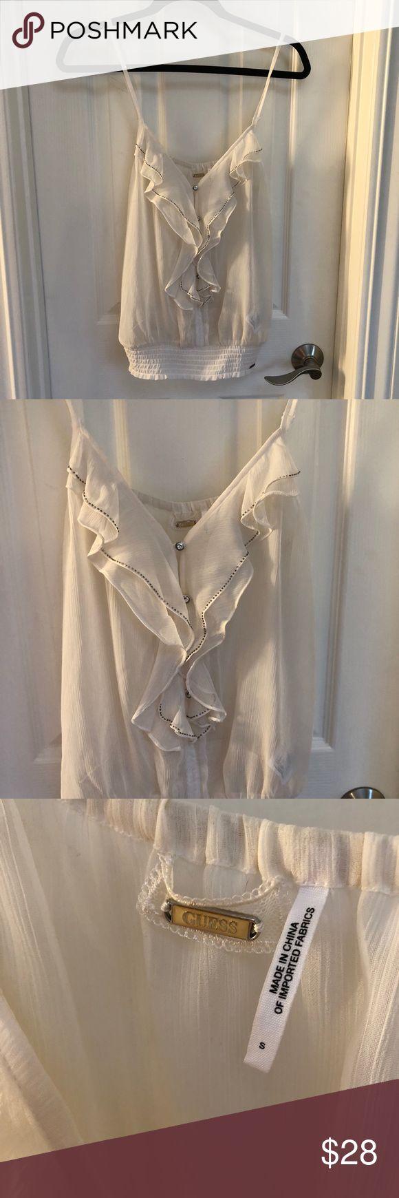 Fein Ein Schultercocktailkleid Unter 100 Bilder - Hochzeit Kleid ...