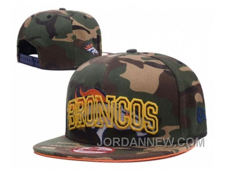 http://www.jordannew.com/nfl-denver-broncos-stitched-snapback-hats-804-super-deals.html NFL DENVER BRONCOS STITCHED SNAPBACK HATS 804 SUPER DEALS Only $8.19 , Free Shipping!