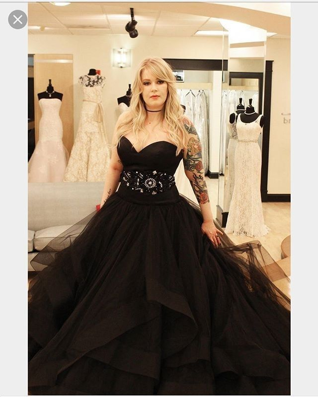 Nice Amazing Ball Gown Gothic Wedding Dresses 2017 Gorgeous with Sash Beading Prom Dresses 2018 Check more at http://shop24.gq/fashion/amazing-ball-gown-gothic-wedding-dresses-2017-gorgeous-with-sash-beading-prom-dresses-2018/