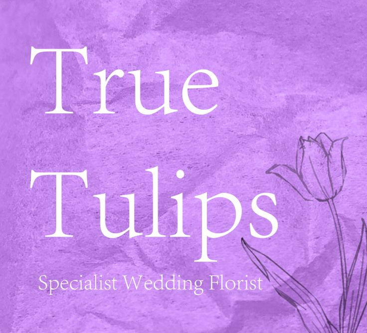 Weddings , Funerals and Events