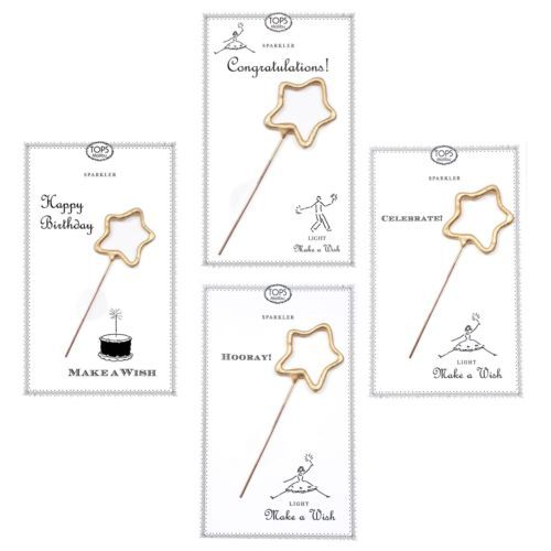 TOPS-Malibu-Sparkle-Cards-in-Assorted-Designs-pack-of-10