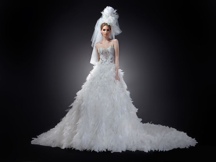 gypsy wedding dresses on pinterest gypsy wedding gypsy wedding