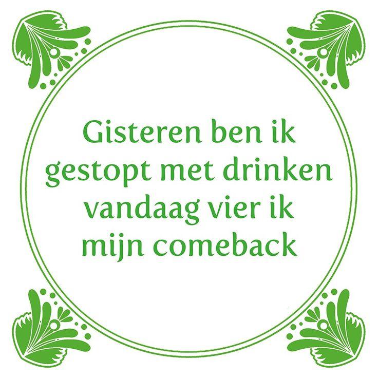 Citaten Eten En Drinken : Drinken citaten op pinterest drank bar