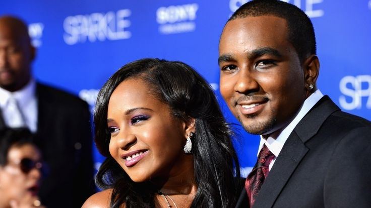 Even though Bobbi Kristina Brown wasn't a traditional celebrity before her untimely passing at the age of 22, the fact that she died in such a similarly disturbing manner as her mother—the iconic singer Whitney Houston—was enough to put her atop every news feed in the nation. The only daughter to Houston and her ex-husband Bobby Brown, Bobbi Kristina Brown was found face-down and unresponsive in the bathtub of the home she shared with Nick Gordon—who grew up with brown Brown and became her…