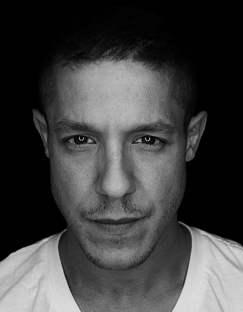 ♥♥♥ Theo Rossi // // Juice Ortiz // SOA // Sons of Anarchy // SAMCRO // Redwood Original // Grim Rippers ♥♥♥