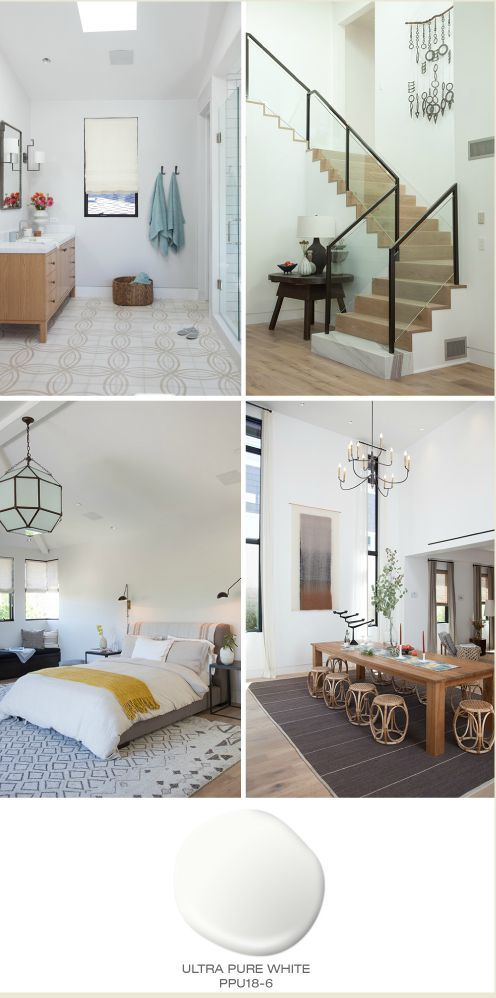 100 best Modern Style Inspiration images on