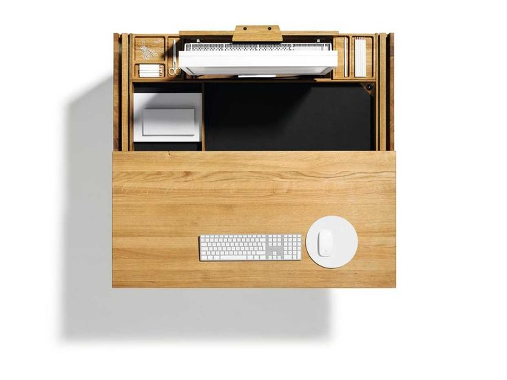 cubus writing desk by team 7 product image 1