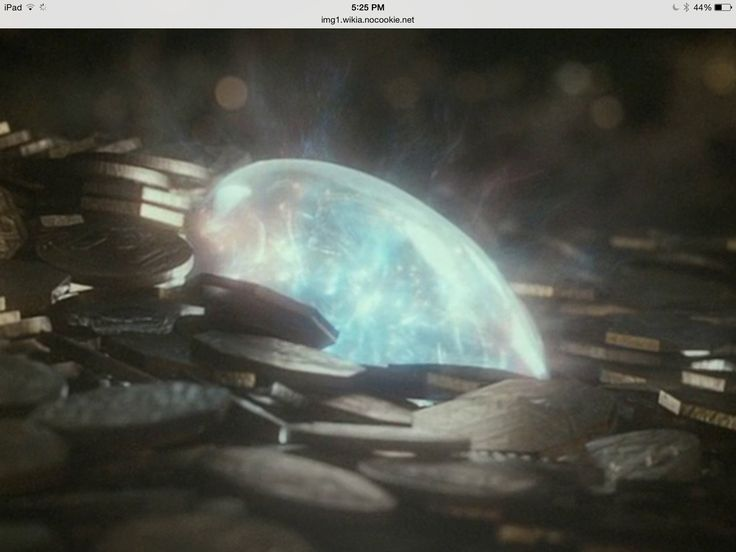 In BOFA what happened to the arkenstone In the end? Just ...