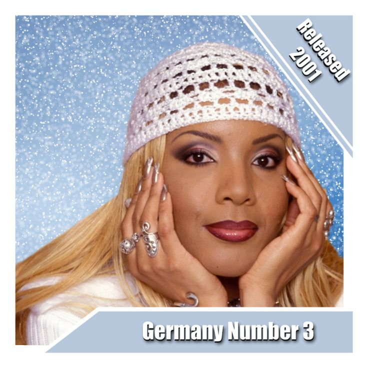 Wonderful Dream ( Holidays are Coming ) is by Melanie Thornton,who was an American pop singer.In Germany the song reached a peak of number three in 2001 #melaniethornton #Germany #christmas #xmas #xmascoming #christmastime #youtube #video #song #pop #popmusic #musica #musicvideo #singer #songwriter