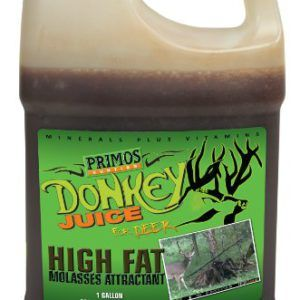 Primos Donkey Juice Molasses Attractant for Deer  http://www.deerattractant.info/product/primos-donkey-juice-molasses-attractant-for-deer/   #deer #deerattractant #deerhunter #deerhunting