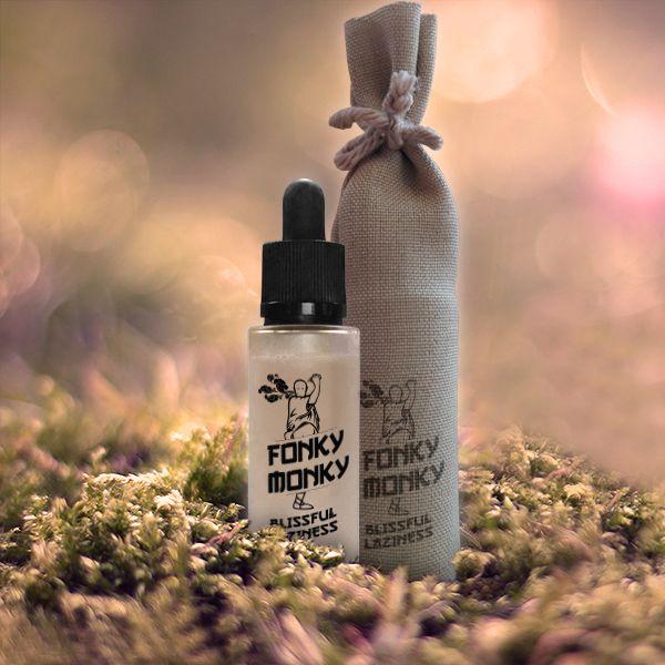 Fonky Monky Premium Juice #vape #vapelife #vapefam #vapor #vaping #juice #liquid #ejuice #eliquid #vapestore #vapedistributor #vapewholesale