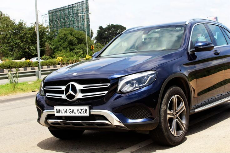 Mercedes-Benz GST Price List (Model wise, Ex-showroom India) https://blog.gaadikey.com/mercedes-benz-gst-price-list-model-wise-ex-showroom-india/