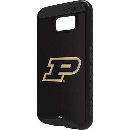 Purdue University Galaxy S6 Cargo Case - Purdue Logo Cargo Case For Your Galaxy S6 #Purdue #University #Galaxy #Cargo #Case #Logo #Your