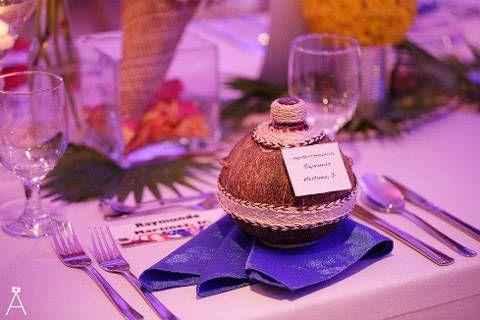 Wedding Gift Ideas For Filipino Couple : chimples wedding pinoy wedding wedding basket theme wedding wedding ...