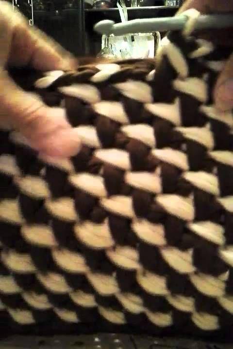 G&B by mellie's hαndmade handbags