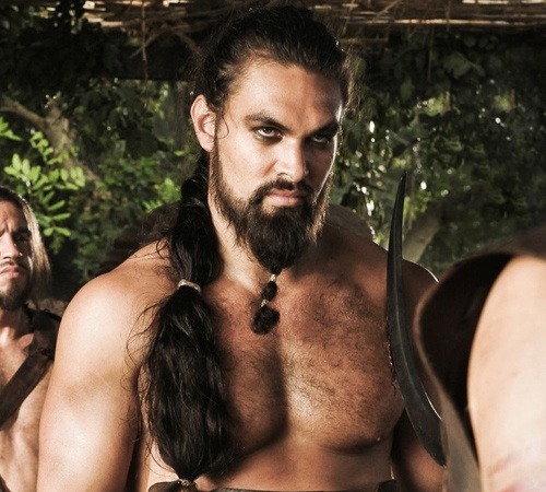 Jason Momoa Upbringing: 90 Best Dreamy Book Dudes Images On Pinterest