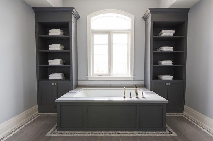 drawers for kitchen cabinets 17 best ideas about grey bathrooms on 6957