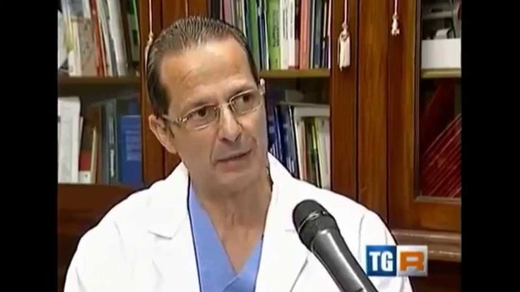 BENEFICI CON IL GANODERMA LUCIDUM E IL CORDYCEPS SINENSIS