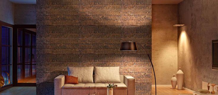 Best Wallpaper Dealer In Kolkata Types Of Panelling 70s Wood Paneling Wall Paneling Ide Wallpaper Designs For Walls Unique Wallpaper Wood Paneling