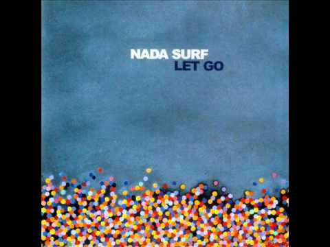 Nada Surf - Let Go (Full album) - YouTube