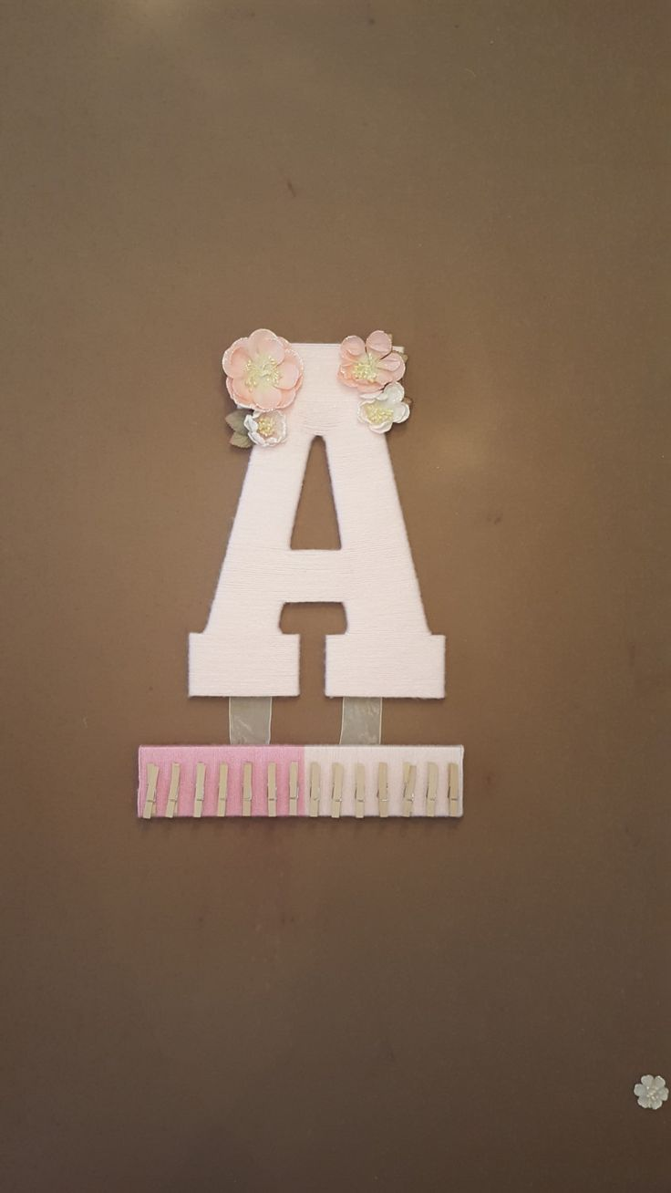 The 38 best Headband Holder Bow Organizer Hair Clip Hanger images on