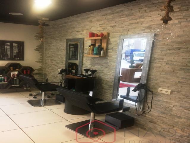 28++ Salon coiffure nantes des idees