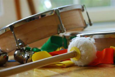 Veel goed opgebouwde muzieklessen op http://www.gehrelsonline.nl/f-144/Lessen/cat/11/Page/