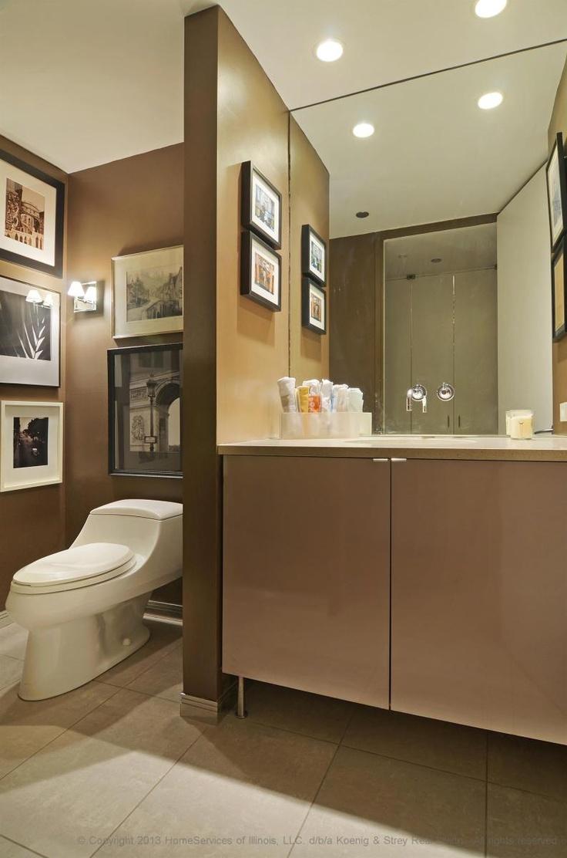 11 best Schwarz Und Weiß Wohnung Design – Zimmer 407 Projekt In ...