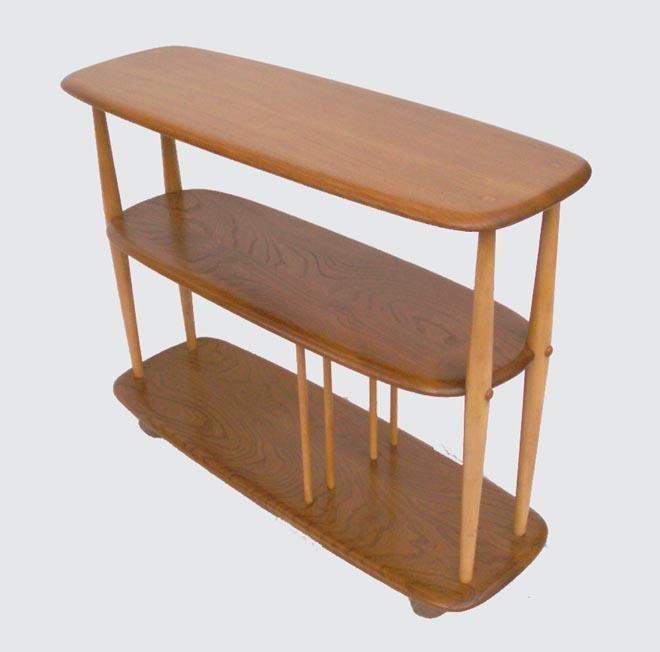 Divider Furniture 40 best room dividers images on pinterest | room dividers, live