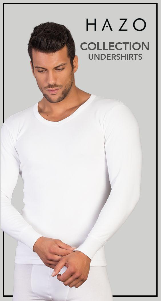 #hazo #hazoundershirts #menundershirt #clothes #portuguesebrand