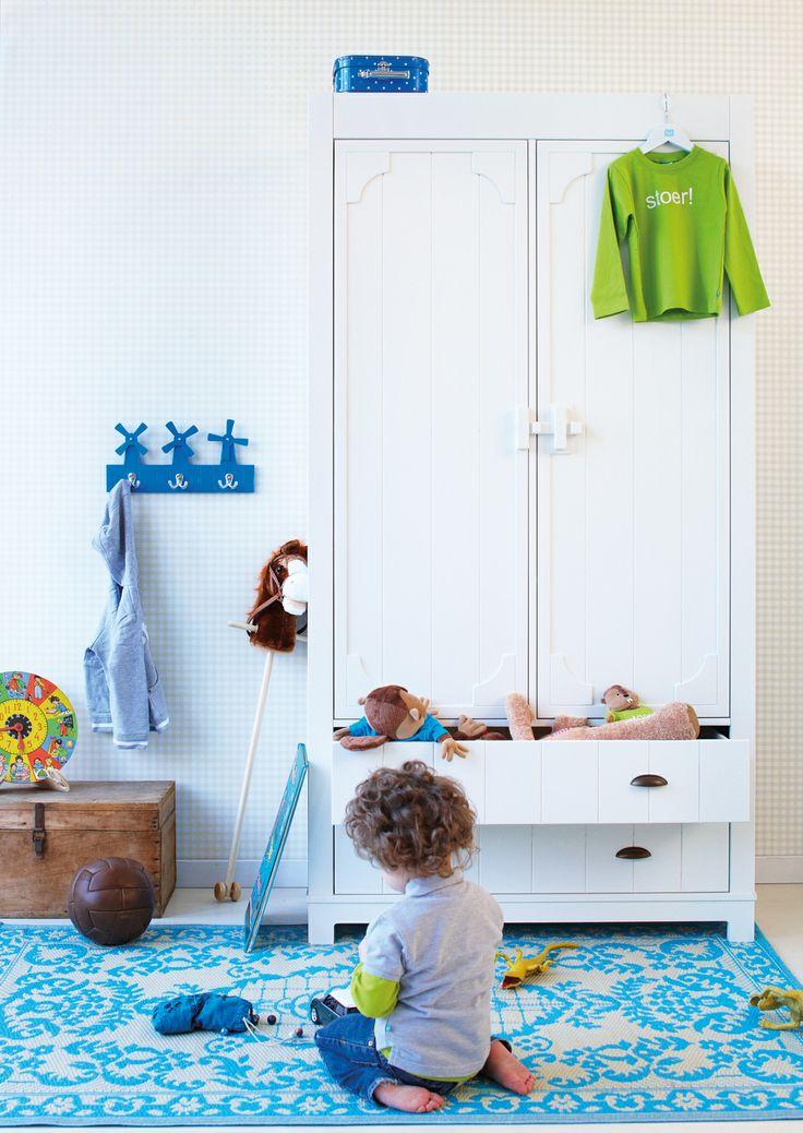 108 best images about fonq kinderkamer on pinterest - Kinderkamer arrangement ...