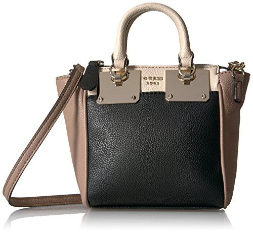 GUESS Luma Mini Tote >>> Check out this great article.