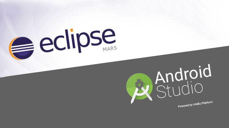 Risky  HeyZap  Android Studio Project  Buildbox Project  Easy to Reskin (Android)