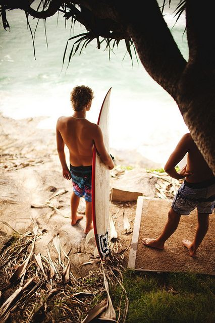 surfing boys photography, surfer