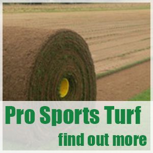 Turf Suppliers London, Topsoil Suppliers, Turf Rolls