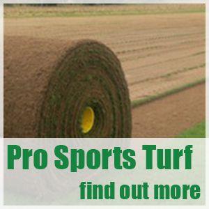 Turf Suppliers London, Topsoil Suppliers, Turf Rolls