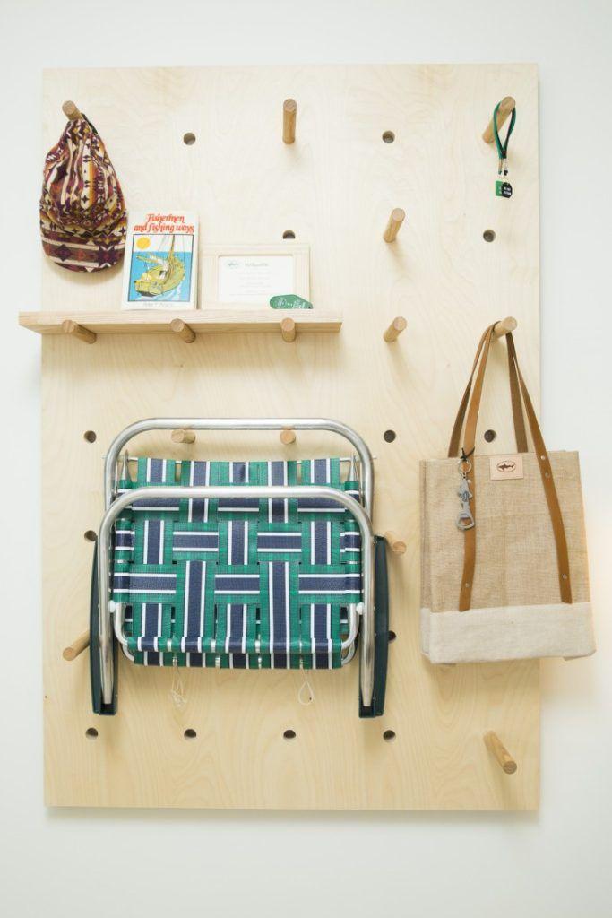 Studio-Tack-custom-pegboard