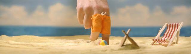 PLOES: Με τα χέρια σου μπορείς να κάνεις τα πάντα! Όπως τ...